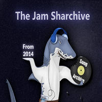 The Jam Shark - Let it burn (Official Dubstep)