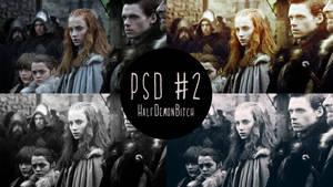 PSD #2 by Evey-V