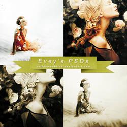 PSD #30 by Evey-V