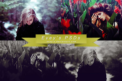 PSD #34