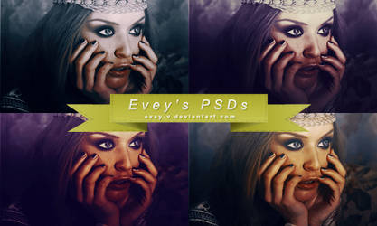 Psd pack #5