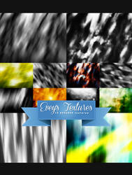 #2 Large Texture set - Light me up! by Evey-V