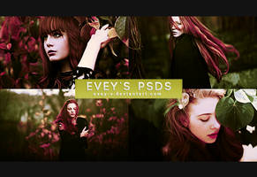 PSD #141 - Daughter of Artemis by Evey-V