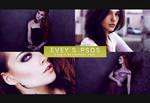 PSD #144 - Envy