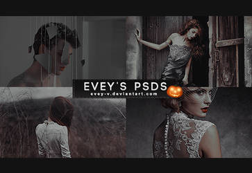 PSD #263 - Vampire Bliss by Evey-V
