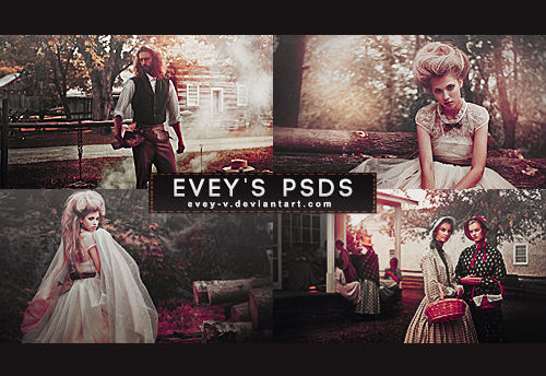 PSD #318 - Forever In My Mind