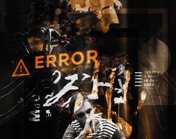 Error [GIF]
