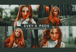 PSD #503 - Friend or Foe