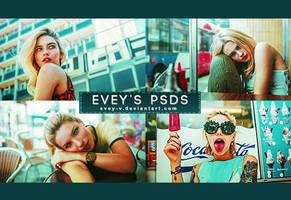 PSD #505 - Girls Only