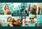 PSD #505 - Girls Only