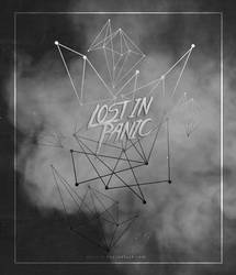 #3 Brushes Pack - Lost In Panic