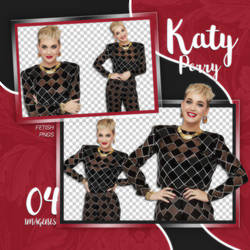 PACK PNG 137 // KATY PERRY