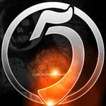 oO5 Dynasty Final Logo