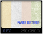 Inkscape Papier by thobar