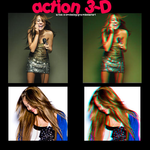 Action 3D♥ Action_3_d_by_ohmileycyrus