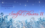 Soulful Flowers II