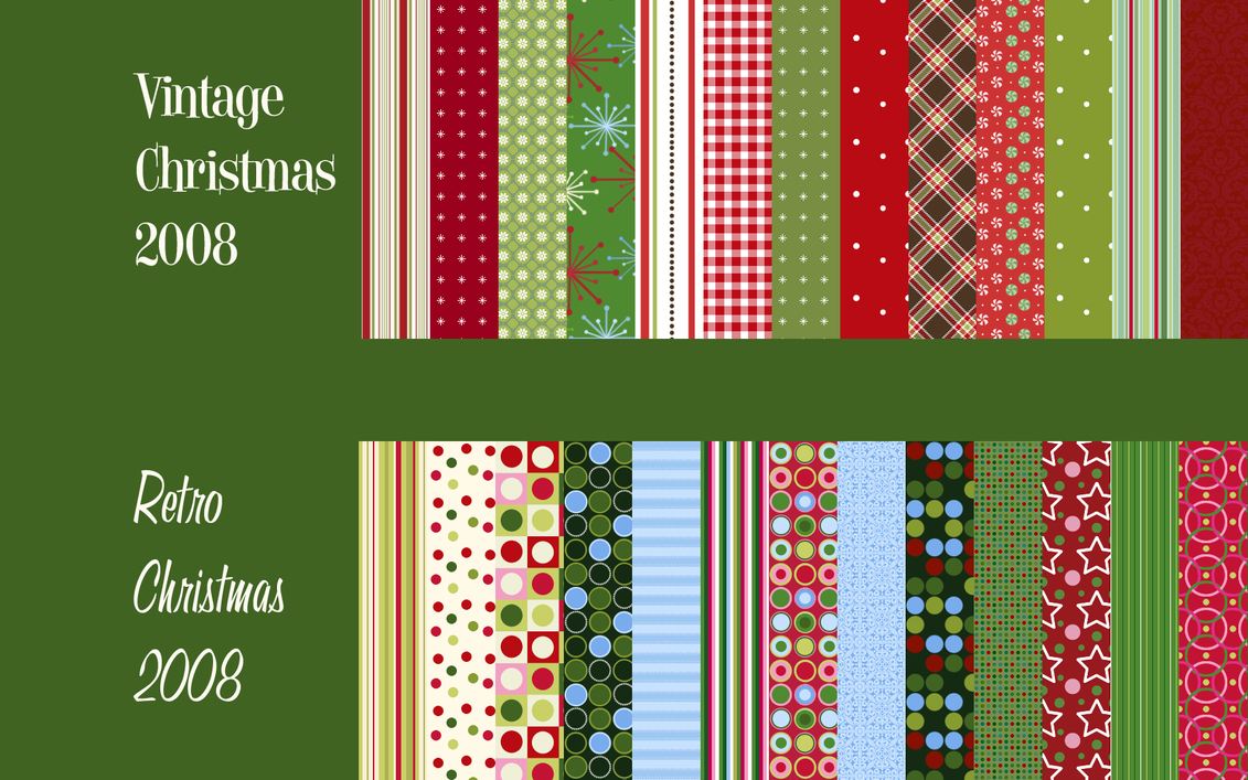 https://pre00.deviantart.net/1440/th/pre/i/2008/306/1/e/vintage_retro_xmas_patterns_by_camxso.png