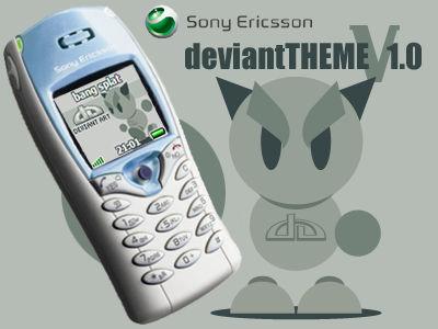 T68i deviantTHEME v1