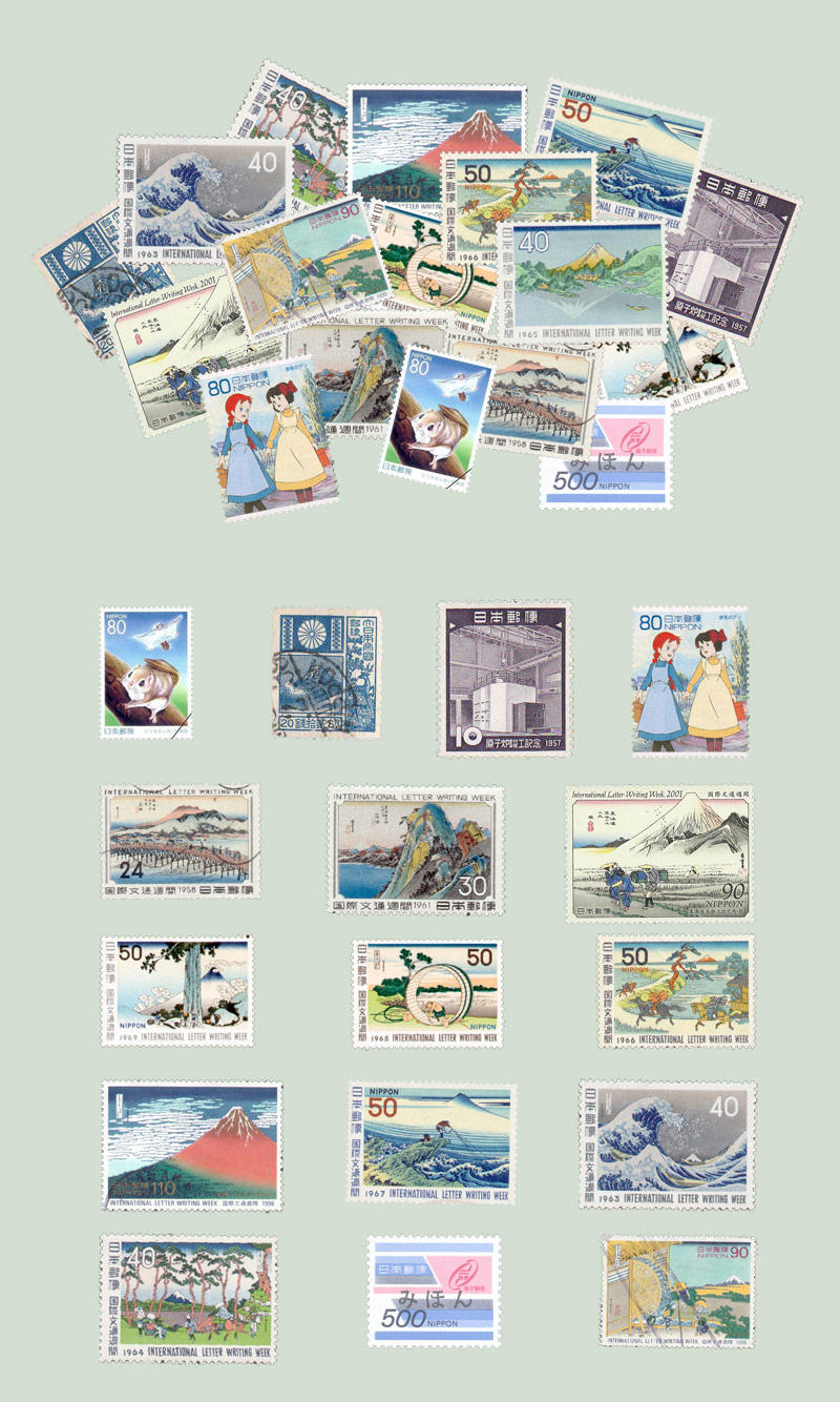 http://img15.deviantart.net/758a/i/2013/231/1/8/sushibird_com___japanese_stamps_by_sushibird-d42fzs7.jpg