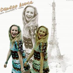 Candice Accola ID by dorina-site