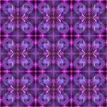 Tileable Decorative Abstract 5