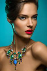 Jewelry Retouch 2