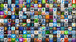 2400 Icons Pack