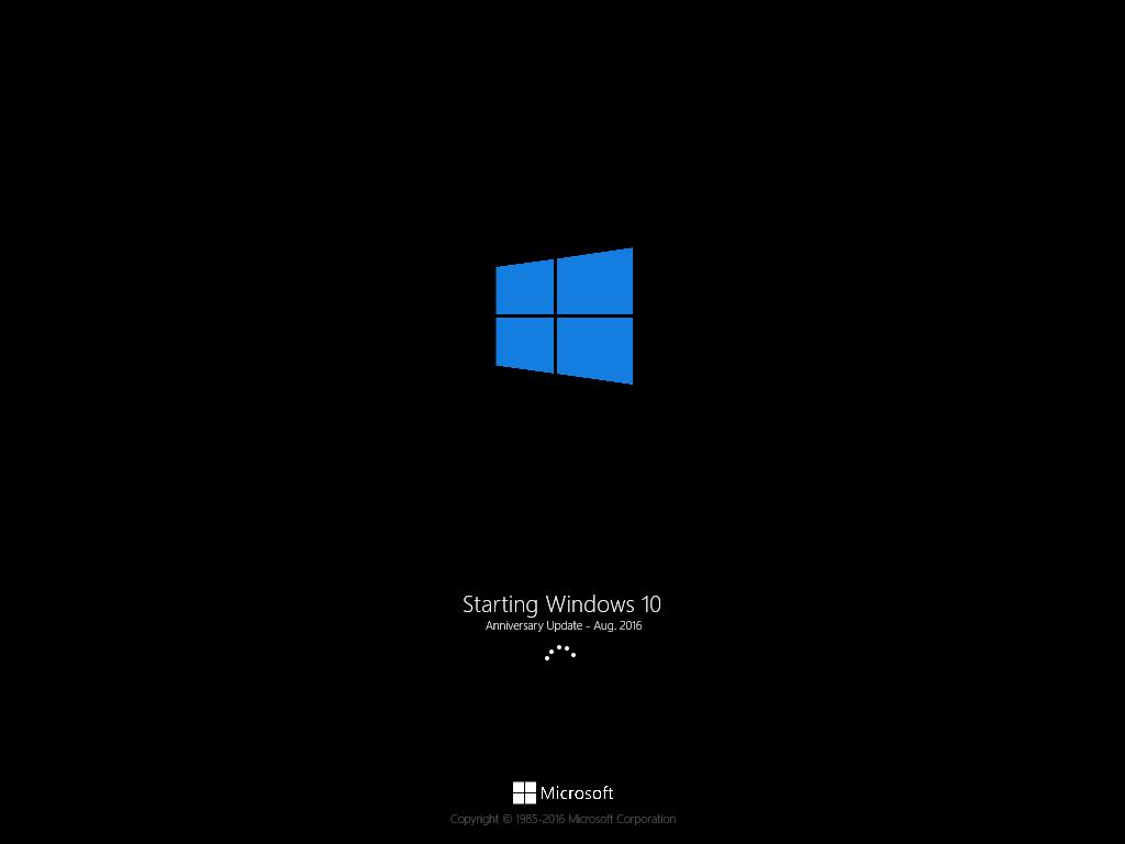 Windows nt 5. 0 beta startup sound youtube.