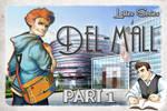Del-Mall: Part 1