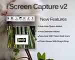 i Screen Capture v2.3
