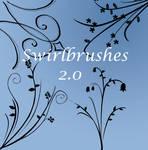 swirlbrushes 2.0