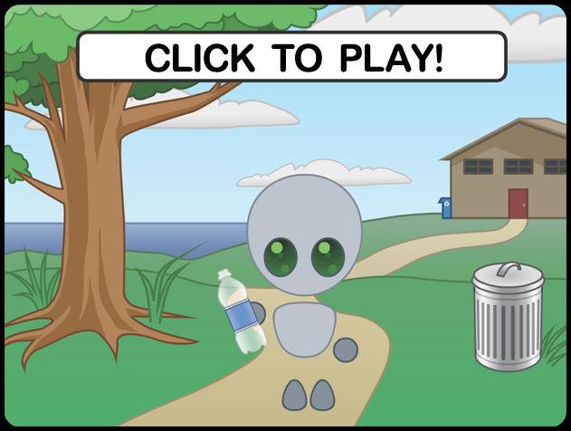 Learning Flash Animation Homework