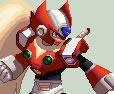 Zero KOFXIII Updated by EnlightendShadow