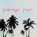 Palmiye Pack