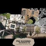 {Resources #2} Random PNG