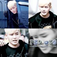 {PSD Coloring #60} Hoya (Infinite) by Larry1042k1