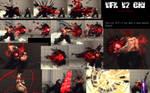 VFX V2 ONI by seb-le-dingue