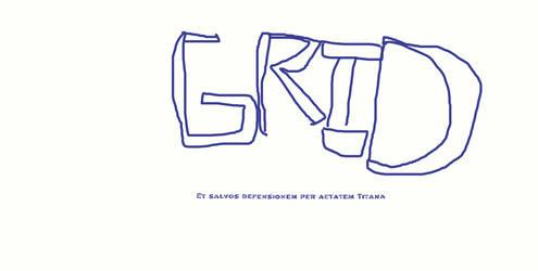 G.R.I.D.