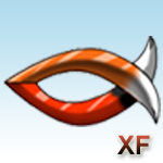XF : v1i9 by miarchy