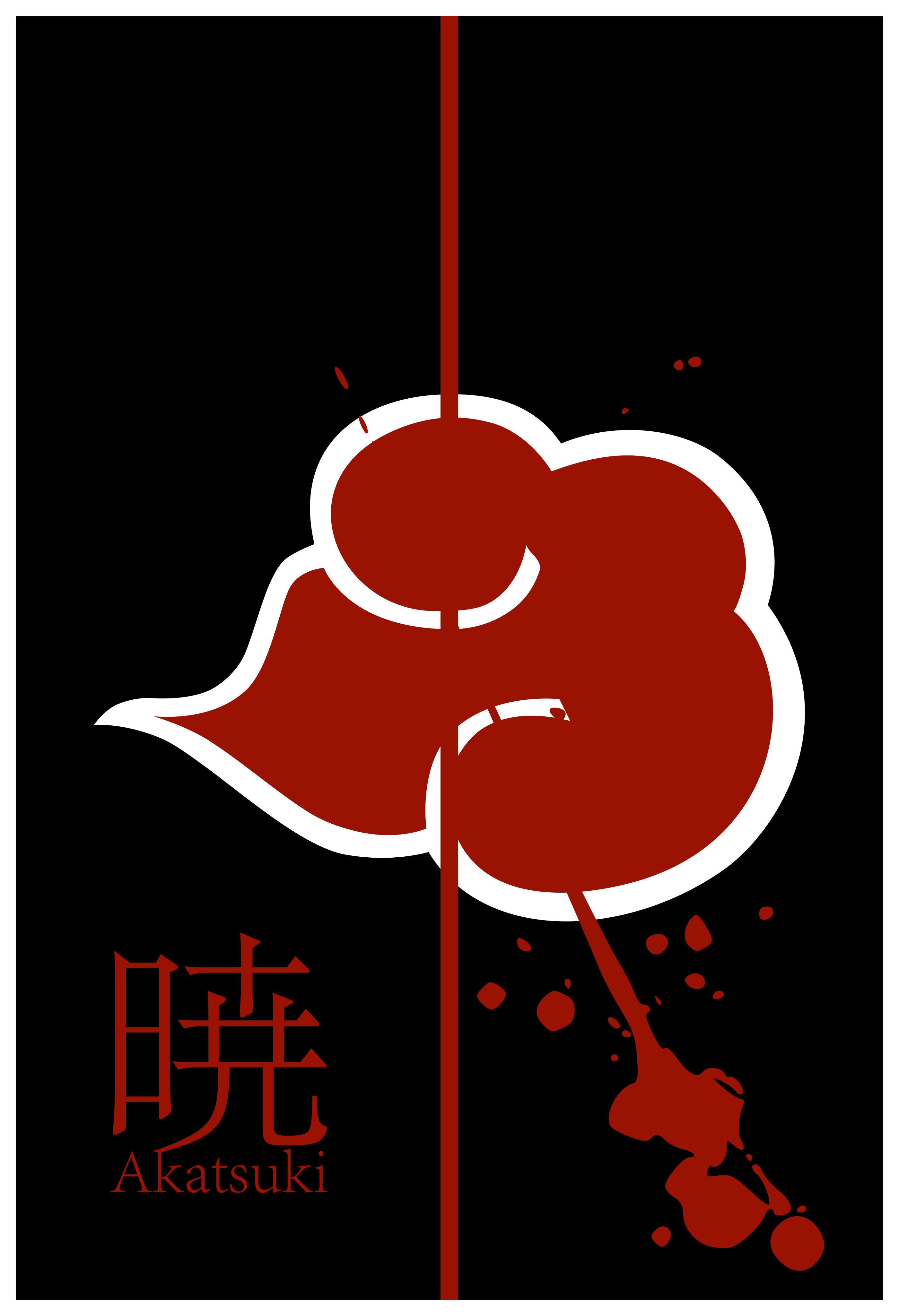 Cowboy Bebop Poster Minimalist