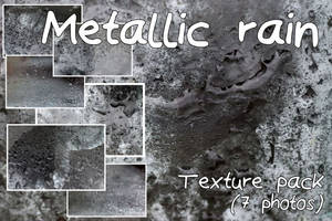 Texture pack 01 by Malleni-Stock