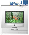 iMac, the new