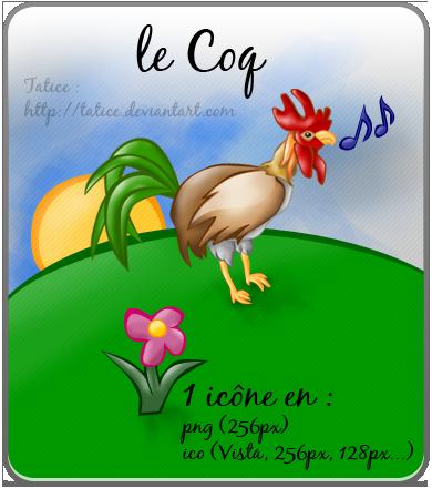 http://ic1.deviantart.com/fs18/i/2007/136/1/4/The_Cockerel___Le_Coq_by_tatice.png