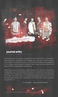 DBSK dA Journal Skin 2