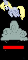 Jupiderpy: Finished Animation by RyuRedwings