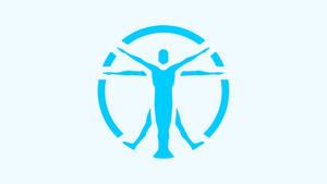 [Logo] The Institute [Fallout 4]
