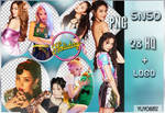 SNSD _PNG #7 { HOLIDAY }