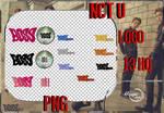 NCT-U LOGO PNG #22
