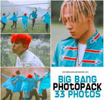 Big Bang - photopack #03 by butcherplains