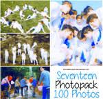 Seventeen - photopack #06